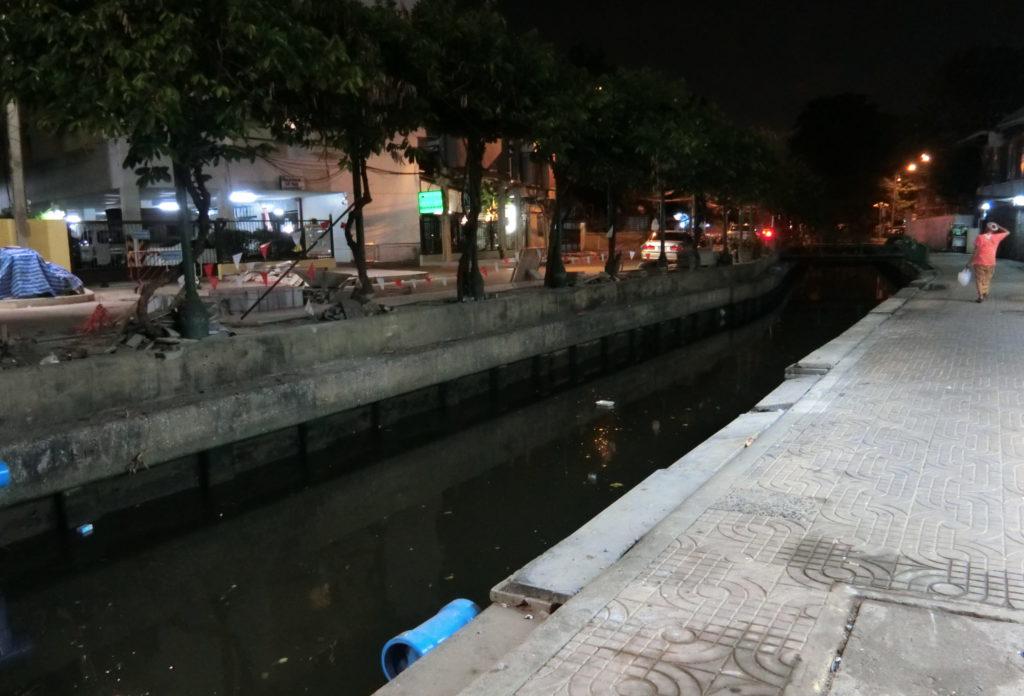 夜のRop Krung